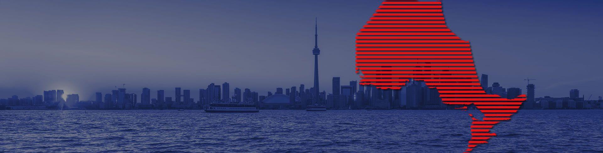 Programs - Toronto Skyline